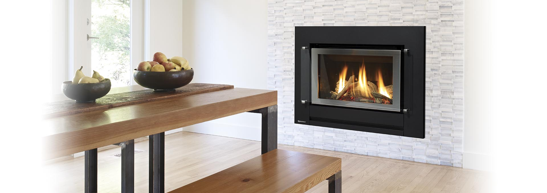 17 Best Images About Fireplace Insert On Pinterest