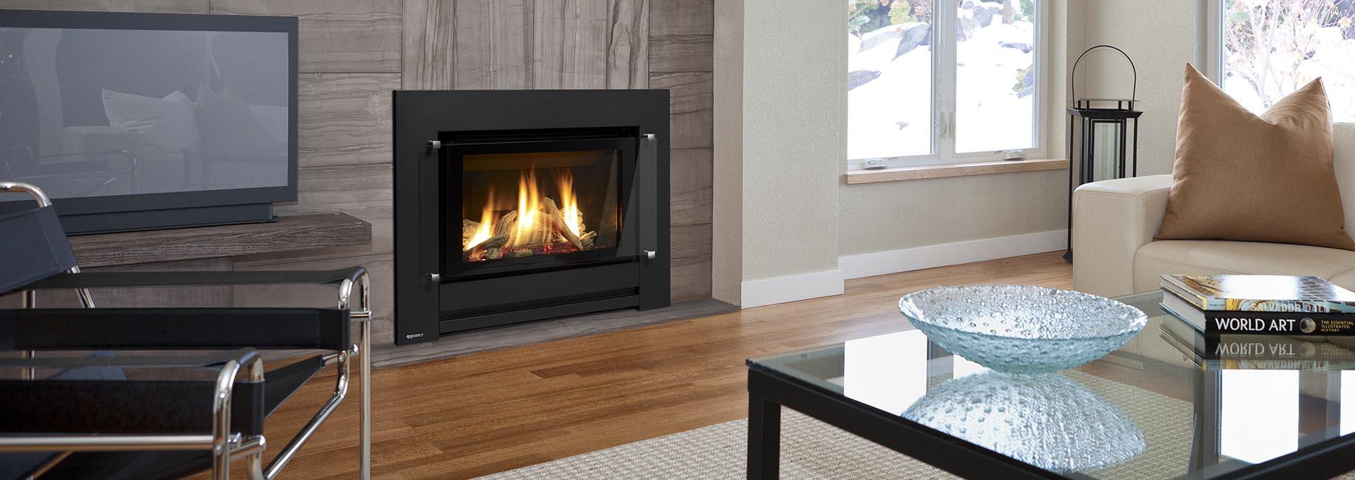 greenfire gfi300l gas fireplace inbuilt gas fireplace inbuilts
