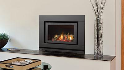 Gas Fireplace Inbuilts Regency Fireplace Products Australia