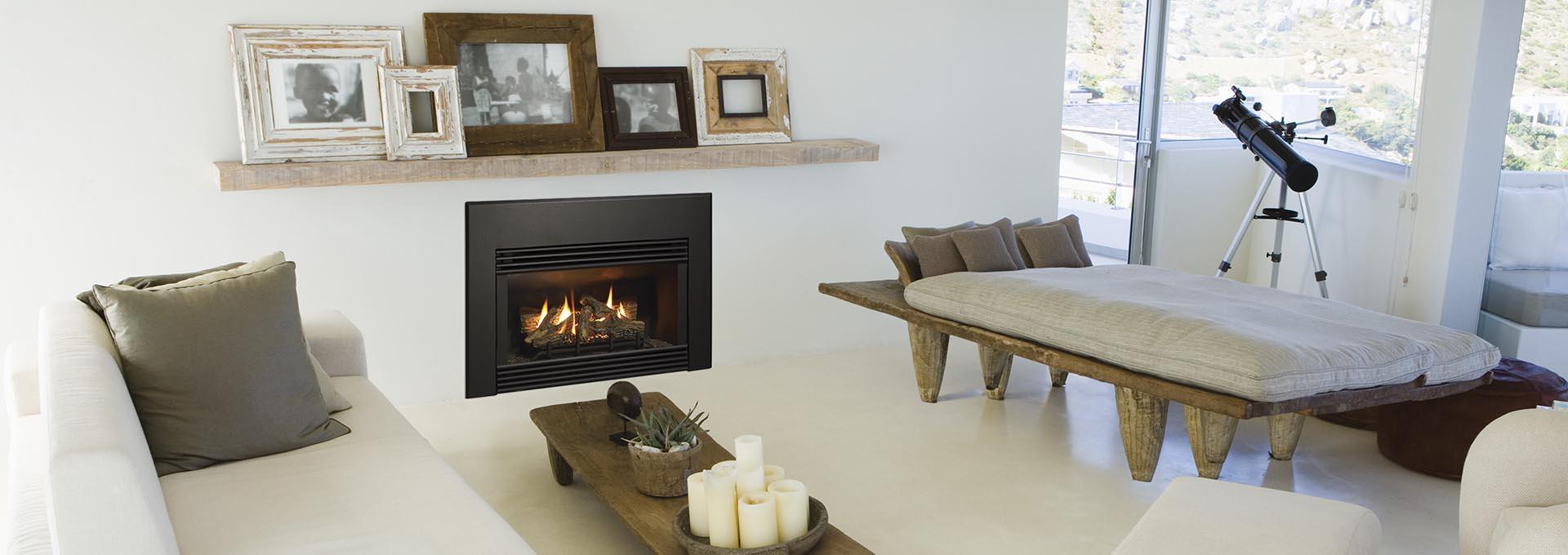 i 31 gas fireplace inbuilt gas fireplace inbuilts regency