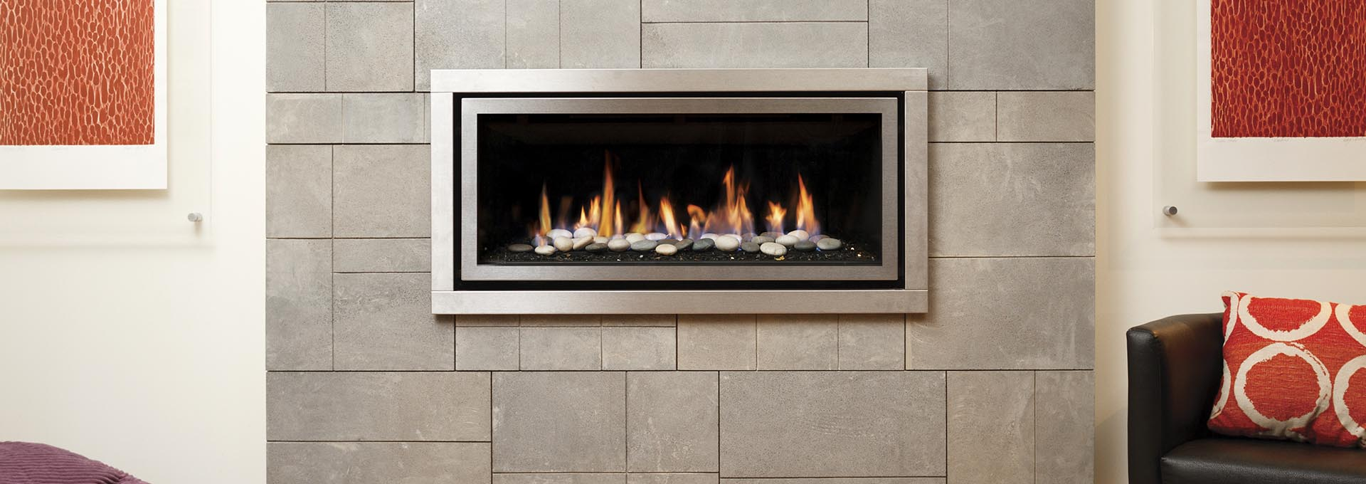 greenfire gf900c gas fire gas fireplaces regency fireplace