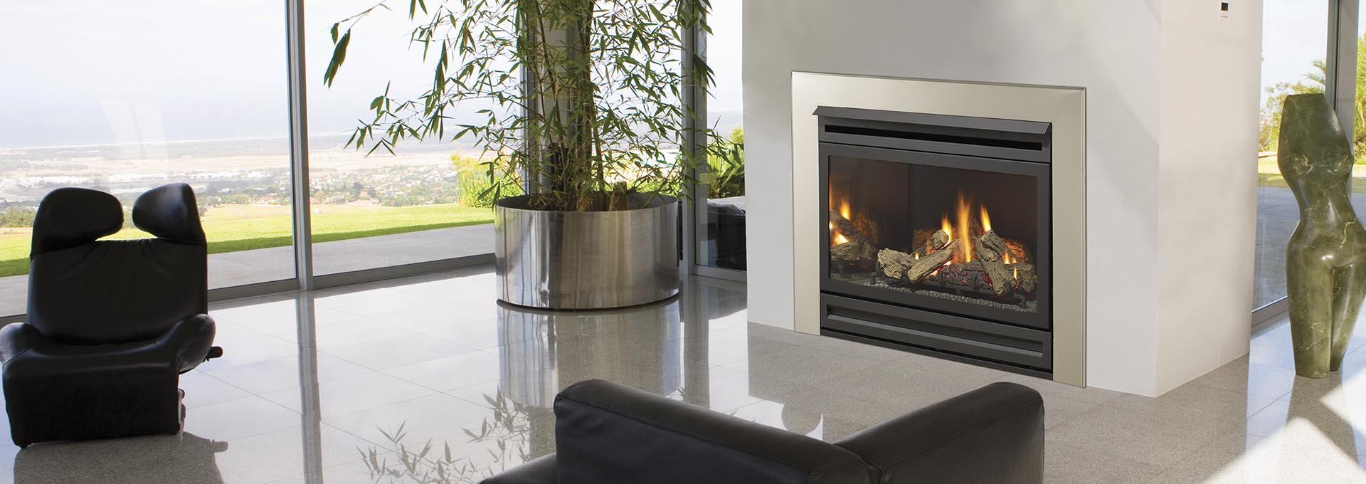 pg36 gas log fireplace gas fireplaces regency fireplace