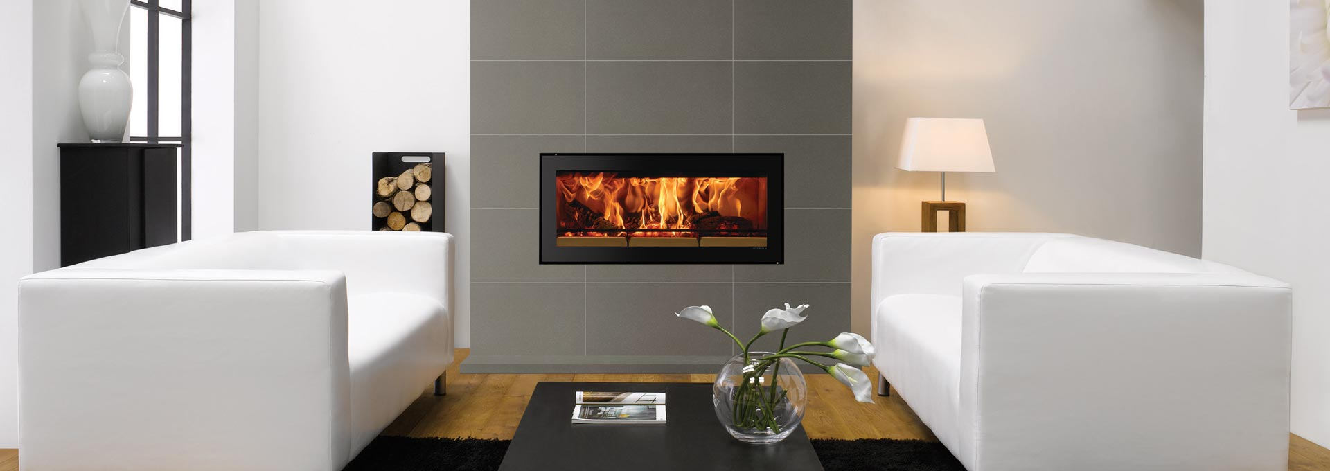stovax wood fireplaces and freestanding heaters