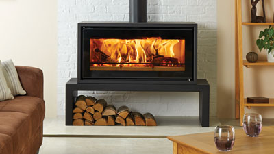 wood freestanding wood stoves regency fireplace products australia rh regency fire com au metal wood burning freestanding fireplace outdoor wood burning freestanding fireplace