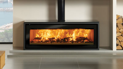 Wood Freestanding Amp Wood Stoves Regency Fireplace