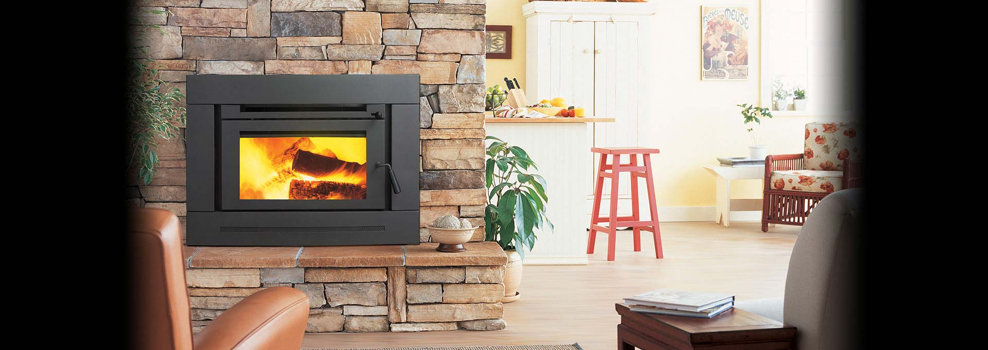 smokey kumaaspeninsert regency insert wood product inserts s medium fireplace stoves
