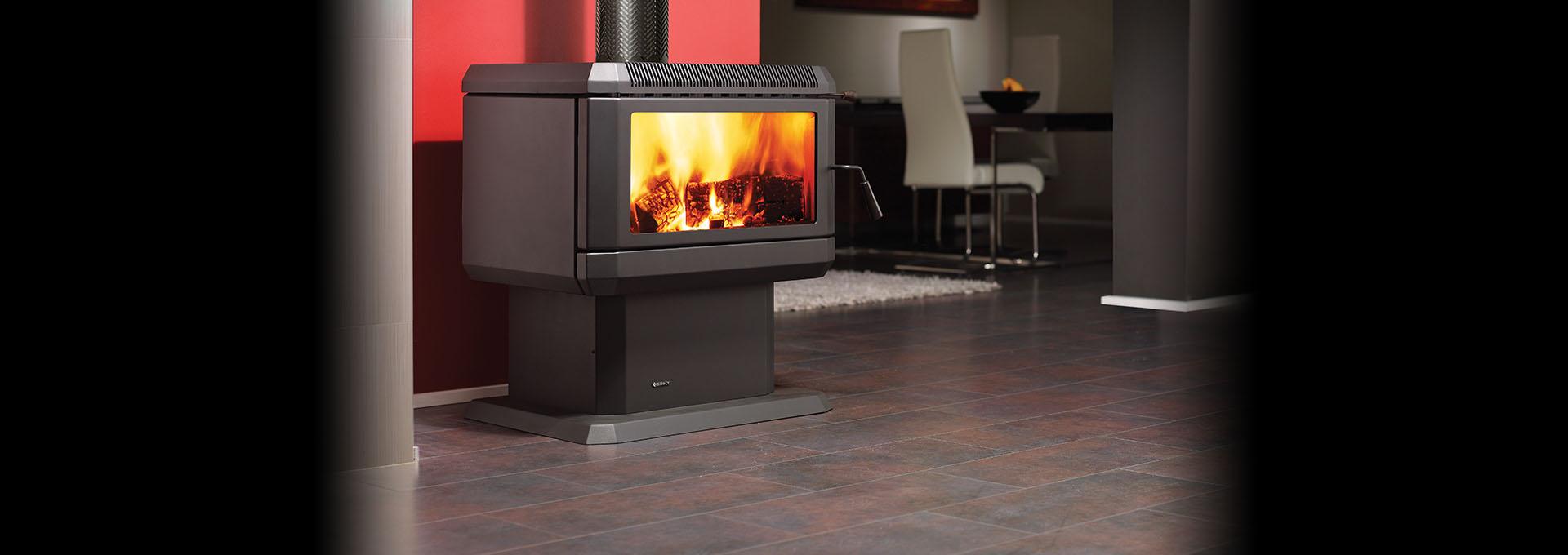 hume wood freestanding heater wood freestanding heaters