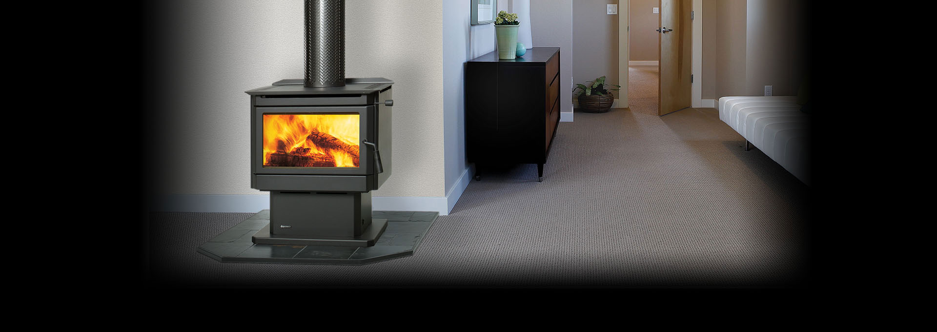 hearth stove freestanding fireplace archive the category stoves wood for shop