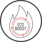 Eco-Boost Technology